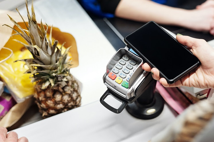 ¿Las telefónicas son los nuevos jugadores del ecosistema fintech?