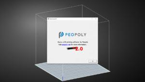 Peopoly Asura 2.0