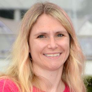 Suzanne Scheffler