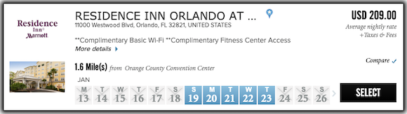 Hotel_Residence_Inn_Orlando_at_SeaWorld2.png