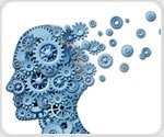 Enhanced lifestyle counseling prevents cognitive decline even in genetically susceptible people