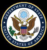 U.S Department seal