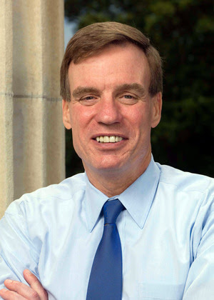 Mark Warner Headshot (1)