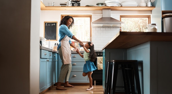 6 Reasons to Celebrate National Homeownership Month | MyKCM