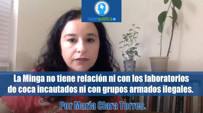 portada-videos-La-Minga-no-tiene-relacion-ni-con-los-laboratorios-de-coca-incautados-ni-con-grupos-armados-ilegales