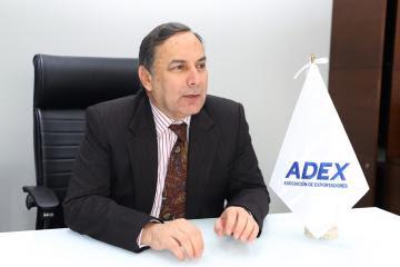 ADEX solicita medidas para impulsar exportaciones