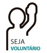 voluntários-02