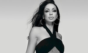 Throwback Thursday feat. Mýa – Up to 33% Off Party