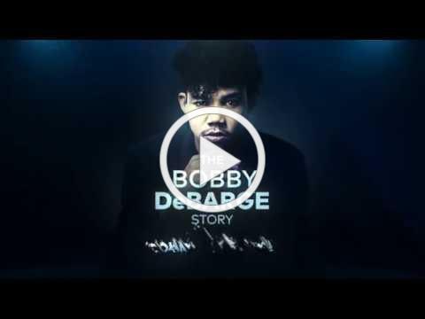TV One Premieres The Bobby Debarge Story on Sunday, June 9 @ 7/6C, Encore 9/8C
