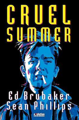 Cruel Summer (Cartoné 288 pp)
