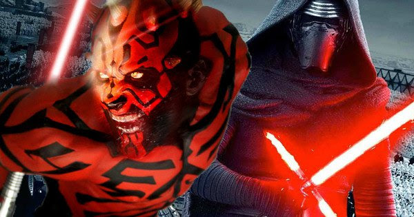 sith-star-wars