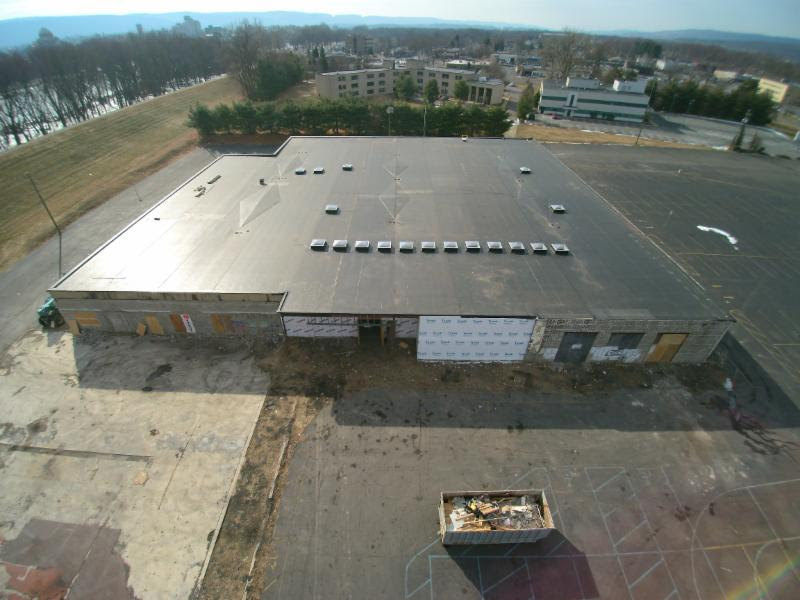 FC4JL roof 2
