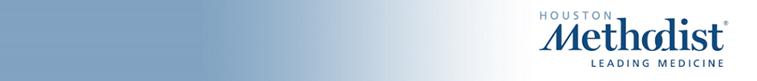 4c487753 92ac 4856 b986 1cf2beab57ca - 11 de junio: Día Mundial del Cáncer de Próstata : Detección y cuidados tempranos, piezas claves en el tratamiento del cáncer de próstata