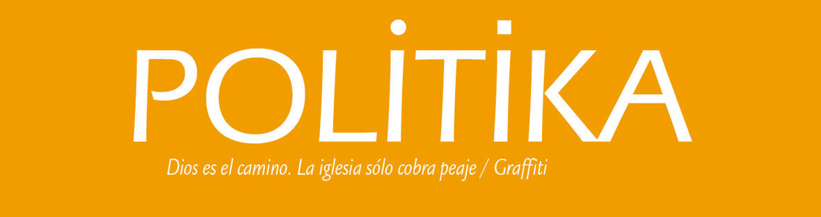 Iglesia-peaje-POLITIKA