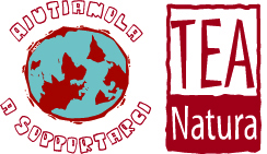 Ordine TEA NATURA Ottobre 2019 1