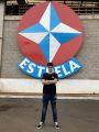 Enaldinho_Estrela