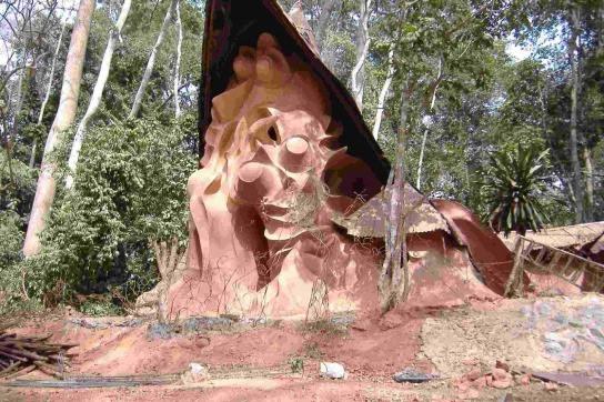 Osun-Osogbo-Sacred-Grove-Nigeria.jpg