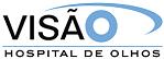 Logo Visão Institutos Oftalmológicos Associados