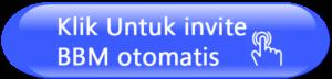 info-peninggi-badan-tiens