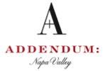 addendum11