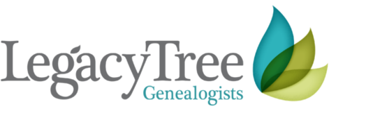 Legacy Tree Genealogists, Inc.