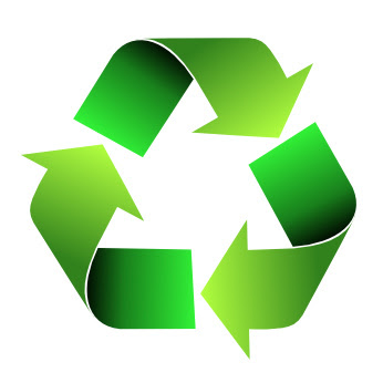 Grants Available for Recycling Equipment