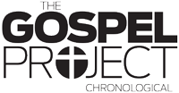 The Gospel Project: Chronological