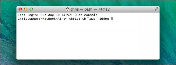 chflags-hidden-command-on-mac-os-x