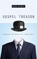 Gospel Treason (pic)