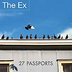 EX 147LP