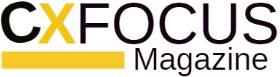 cxfocus-logo-2