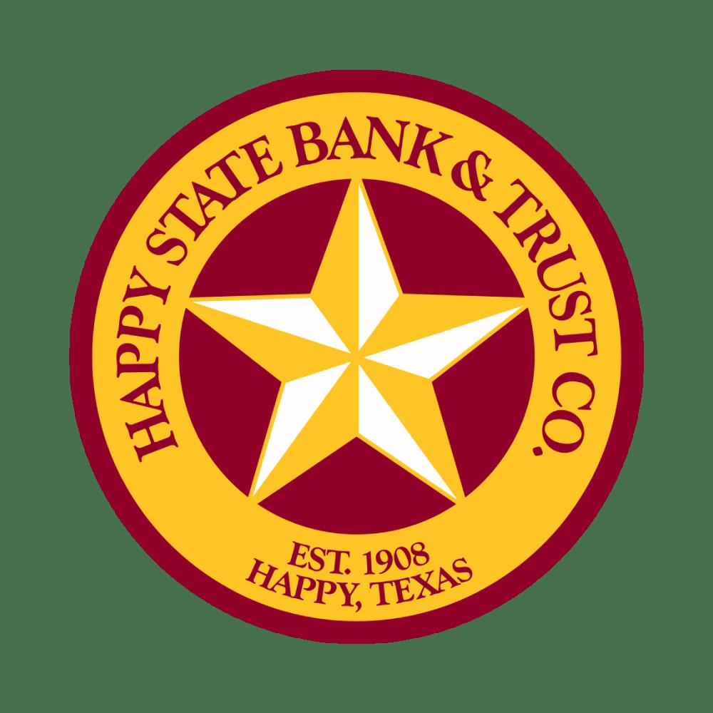 Happy State Bank @ Amarillo | Texas | United States