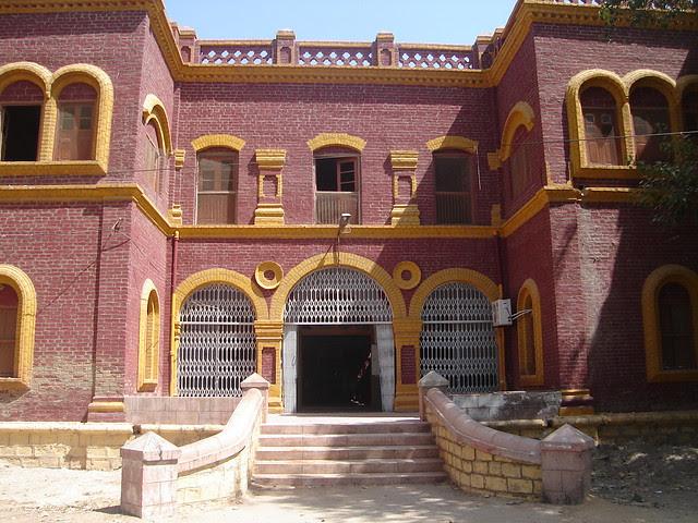 THE HOMESTEAD HALL, Hyderabad