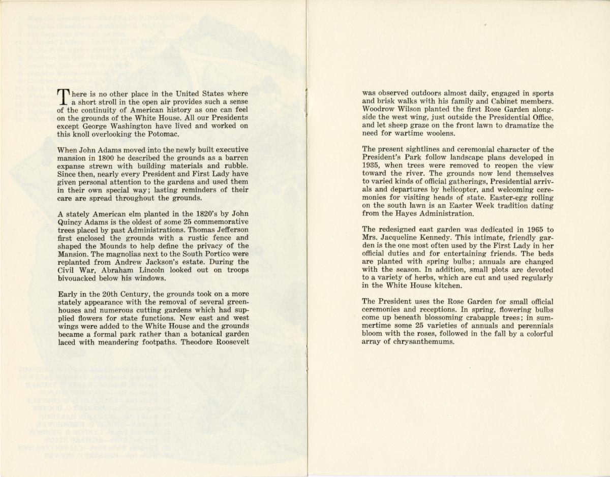 brochure4012 3.jpg
