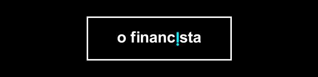 O Financista