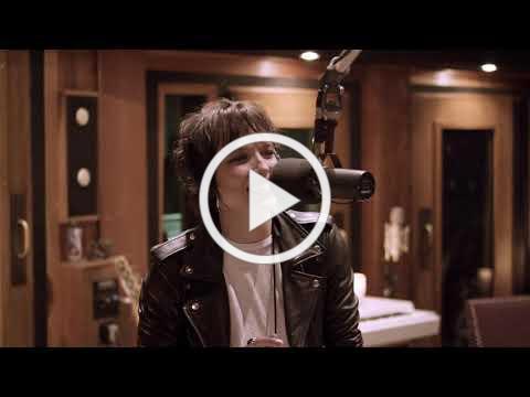 Halestorm - Break In (feat. Amy Lee) [Official Video]