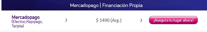 http://mpago.la/rLwc