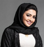 Shaima Al Zarooni