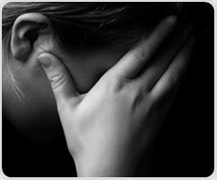 Study questions efficacy, safety of intranasal ketamine for depression
