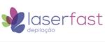 Logo Laser Fast Depilação