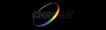 Image result for chroma technology