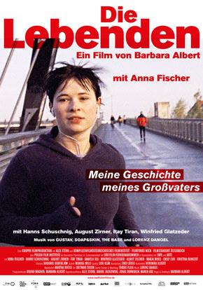 poster01_de