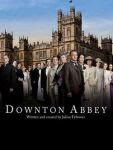 Downton_Abbey_season_1