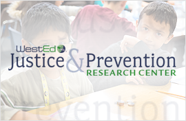 Justice and Prevention