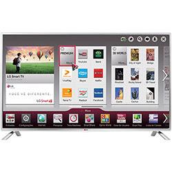 Smart TV LG LED 32