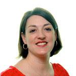 Julie Sweetland_ Ph. D.