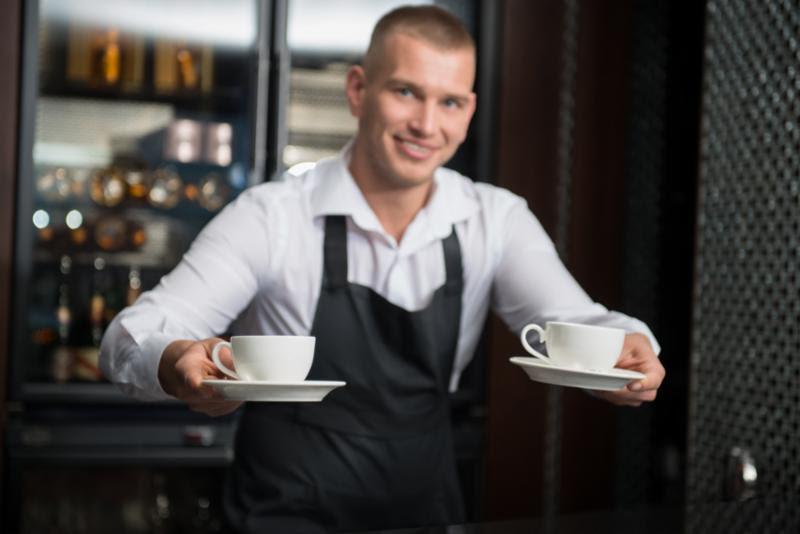 waiter_coffee.jpg