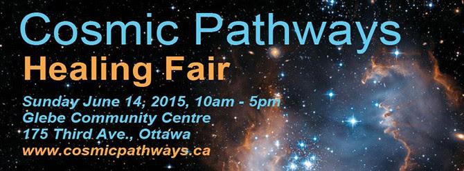 cosmic-pathway-healing-fair-jeremy-sills