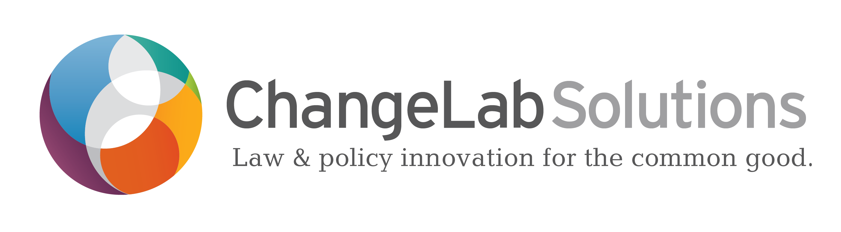 ChangeLab Solutions