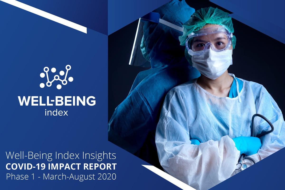 WBI-COVID-REPORT-2020-LP-Social-2